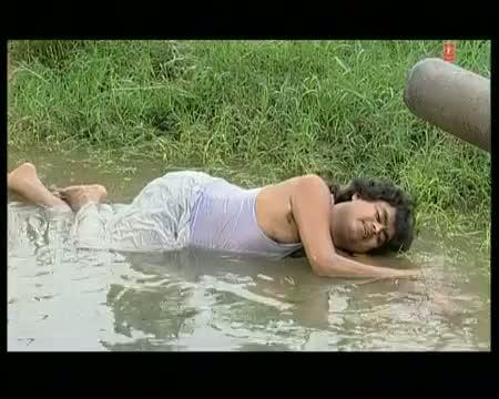 Jaan Jaan Kahke (Full Bhojpuri Video Song) Bewafa Sanam- Bhojpuri Ghum Judai