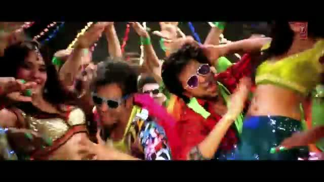 Hum Toh Hain Cappuccino (U.P. Bihar Lootne) Video Song - Kyaa Super Kool Hain Hum