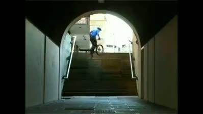 Amazing Video for Amazing People