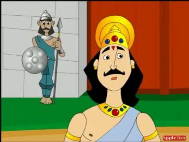 Kimti Upahar (Hindi) - Dadi Maa Ki Kahaniyan