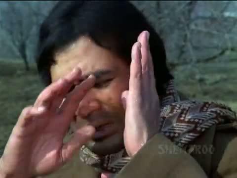Zindagi Ke Safar Mein - Rajesh Khanna - Aap Ki Kasam - Kishore Kumar -R D Burman- Bollywood Songs