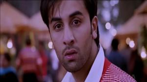 Aajao Meri Tamanna - Ajab Prem Ki Gajab Kahani Movie High Quality (HQ)
