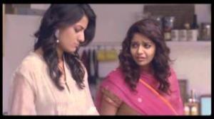 Cadbury Dairy Milk Shubh Aarambh - Two Sisters Ad