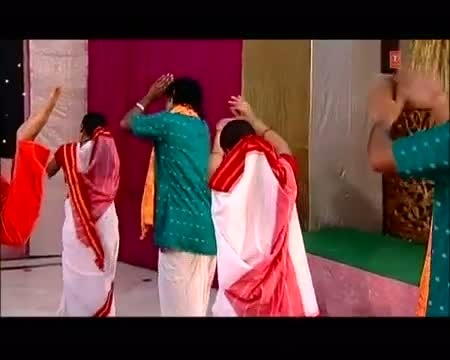 Hare Rama Hare Krishna [Full Song] - Hare Krishna