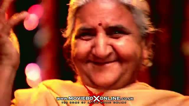 MAMA GREAT (OFFICIAL PUNJABI VIDEO SONG) MALKIT SINGH | BILLO RANI