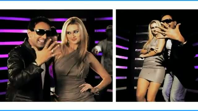 Marjaani - Bai Amarjit - Full HD - Brand New Song 2012