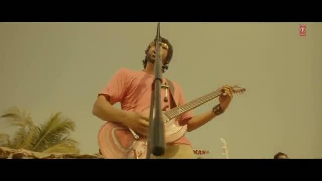 Jaana Hai (Full Video Song HD) Dum Maaro Dum - Rana Daggubati, Anaitha Nair & Prateik