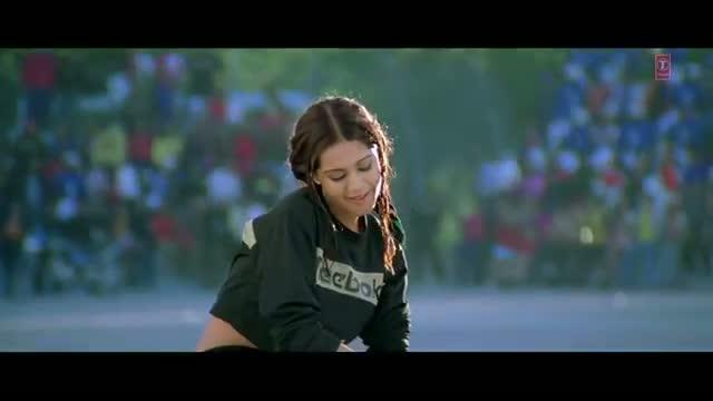 Main Hoon Na (Full Video Song) Main Hoon Na - Shahrukh Khan & Zayed Khan