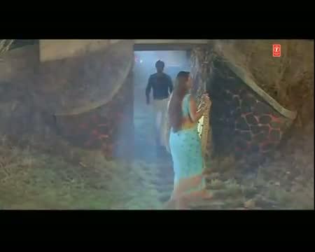 Chumma Chumma Re - Full Bhojpuri Hot Video Song - From the Movie Kable Aayee Bahar