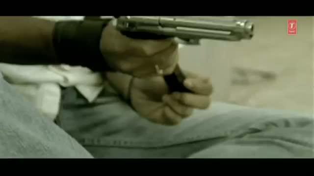 Sone De Ma (Full Video Song) Shoot Out At Lokhandwala - Dr. Palash Sen