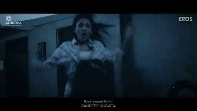Daddy Daddy! - Bhoot Returns (Dialogue Promo 5)