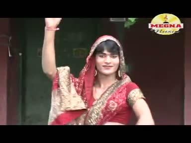 Dekhte Dekhte Chue Muhava Se Laar - Bhojpuri Romantic Song Of 2012 By Deepak Deewana Full HD