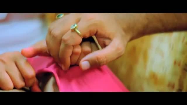 Mahi Mahi - Dil Tainu Karda Ae Pyar Official Full Song Video
