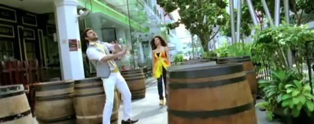 """Love you Love you - Bengali Movie """"Le Halua Le"""" (2012)"""