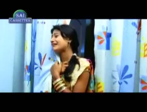 Mai Mai Kaheke - Bhojpuri Latest Devotional Song 2012 By Chandani Sharma From Chalal Mai Darbar
