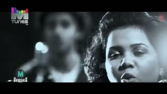 All Sound Made With Voice - Ek Main Aur Ekk Tu Title Song - Ek Main Aur Ekk Tu