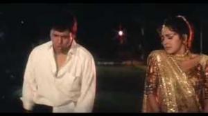 Andaz Apna Apna - Comedy Scene - Guest Appearance By GOVINDA