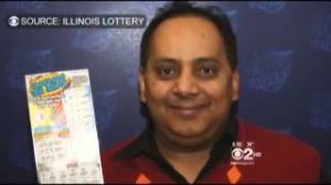 Lottery Winner Urooj Khan Dead Of Cyanide Poisoning - Lottery Winner Killed Urooj Khan Dies