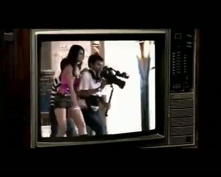 Love $ex aur Dhokha (LSD) - Tainu TV by Kailash Kher [High Quality]