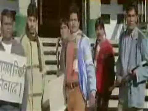 Mera Mulk Mera Desh Mera Ye Watan - India Patriotic Song - Proud to be Indian (Happy Republic Day)