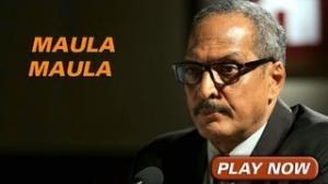 Maula Maula Song - The Attacks Of 26/11 ft. Nana Patekar & Sanjeev Jaiswal