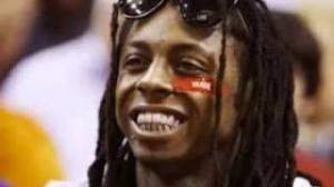 Lil Wayne: I f**cked Chris Bosh's Wife