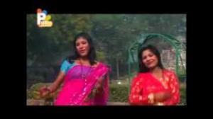Draeebar Sala Re (Bhojpuri Top Romantic Love Hot Video Dance Song Of 2013) By Poonam Pandey
