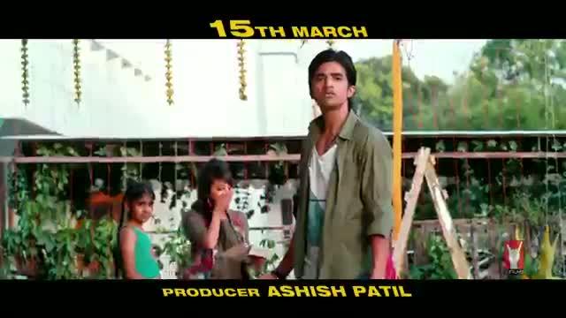 Dad vs Son - Dialogue Promo 1 - Mere Dad Ki Maruti
