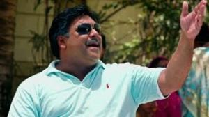 Dad vs Son - Dialogue Promo 3 - Mere Dad Ki Maruti