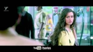 Tum Hi Ho Meri Aashiqui - Official Full Video - Aashiqui 2 - Latest Romantic Love Songs 2013