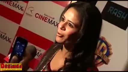 Mona Singh's Nude MMS Clip Leaked, $exy Mona