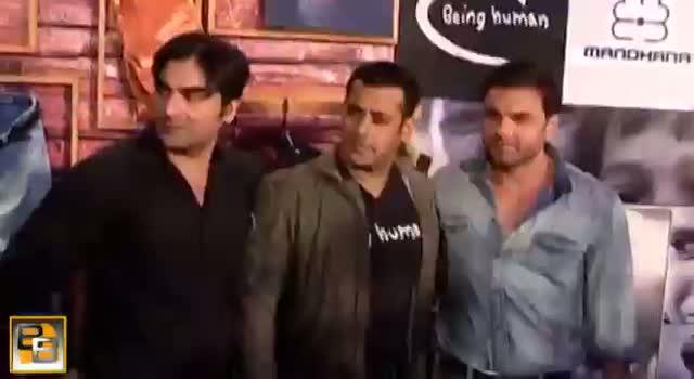 Salman Khan's MENTAL gets JINXED