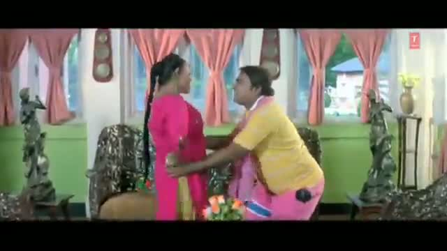 "Bichhake Khatiya Fatafat - Medly [Bhojpuri Video Song ] - From Movie ""Chorwa Banal Damaad"""