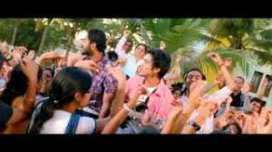 Paa Paraa Paa - Amit Purohit - Aalaap - Bollywood Songs - Mohan - Nikhil D'Souza