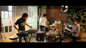 Soniye - Amit Purohit - Aalaap - Bollywood Songs - Mohan - Agnee