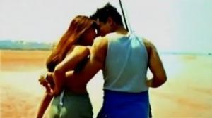 "Deewana Tera - Sonu Nigam (Full Video Song) ""Deewana"""