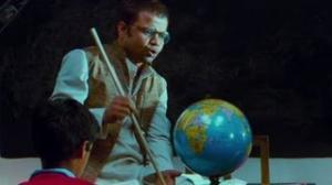 Rishabh Sharma Is A Brilliant & Notorious Student - Satrangee Parachute