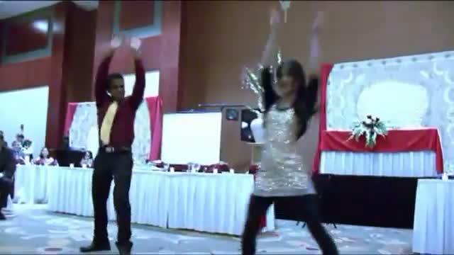 Hindi Song Tenu Mein Love Karda Be Matlab Karda In HQ
