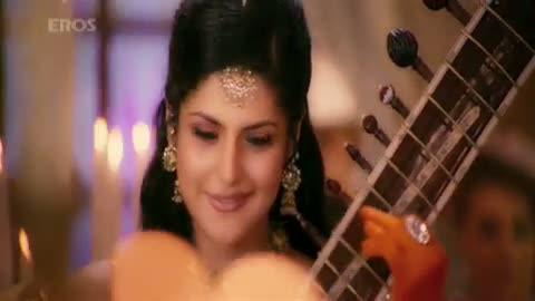 Salaam Aaya Song From Veer