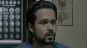 Allah Meherbaan - Ghanchakkar (Full Video Song) - Emraan Hashmi