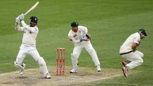 Cricket - The Most Rare and Funny Moments in Cricket History