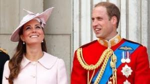 Britain's gone Crazy - Royal Baby Crazy
