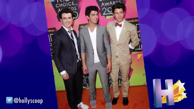 Kevin Jonas Reveals If He Wants A Boy or A Girl