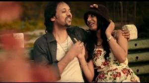 "Soniye Na Jaavin Kadi Duur Full Song - BY Ssameer - Album ""Saiyyaan"" (Official Punjabi Video Song)"