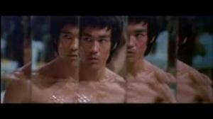 "Bruce Lee - ""No Way As Way"" Trailer ('Enter The Dragon' 40th Blu-Ray Bonus Materials)"