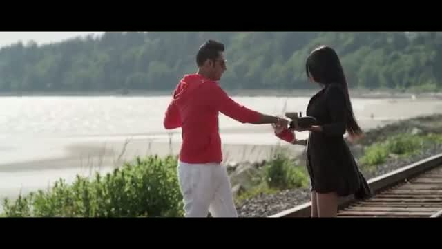 Rattan Lamiyan - From Best Of Luck | Gippy Grewal | Jazzy B (New Punjabi Video Song Releasing 26 July 2013)