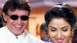 Sun Sun Yara O Sun - Superhit Bollywood Fun Song - Mithun Chakraborty - Aaj Ka Boss (2008)