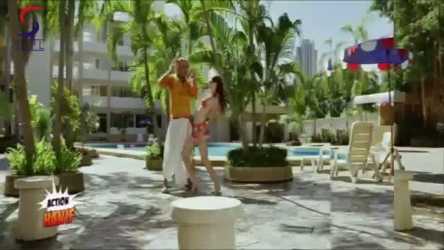 Govind Bolo Hari Gopal Bolo (Revised) - Bollywood Fun Song - Be Carefull (2011)