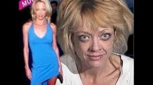 "Lisa Robin Kelly Dead ""That 70's Show"" actress Lisa Robin Kelly died at 43 Drug rehab facility"