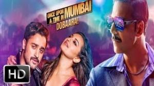 5 reasons WHY you should WATCH Once Upon A Time In Mumbai Dobaara